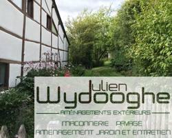 Julien Wydooghe parcs & jardins - Entretien de parcs et jardins