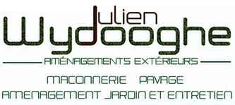 Julien Wydooghe parcs & jardins - Entretien de parcs et jardins – aménagements extérieurs